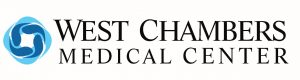 West Chambers Medical Center Logo